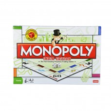 Monopoly Indian Edition