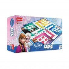 Disney Frozen Ludo Game