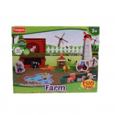 Fundoh Farm