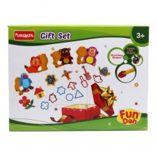 Fundoh Gift Set