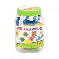 Fundoh Shape Craft
