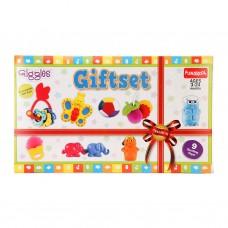 Gift Set Premium