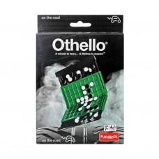 Travel Othello