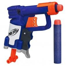 Nerf Jolt Blaster