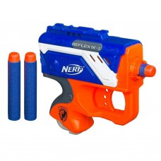 Nerf Reflex Blaster