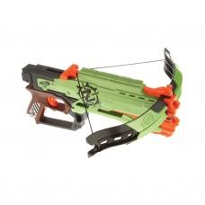 Zombiestrike Crossfire Bow
