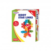 Kiddy Star Links