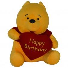 Pooh (BirthDay)