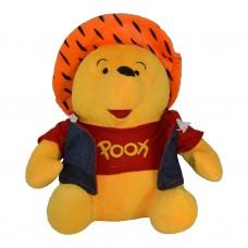 Pooh (Hat)