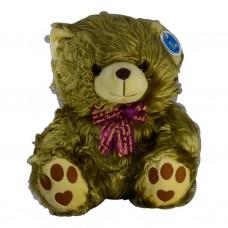 Teddy Bear (Khaki)